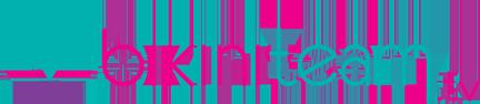 http://www.neyrot.com/image%20X/Bikini_Team_Logo%204.png